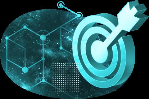 Blockchain-based